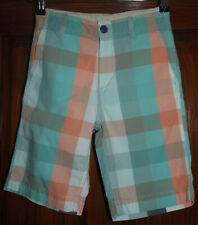 Boys Gap Shorts Age 10 Years
