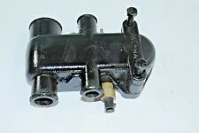 1997 & Up MerCruiser Thermostat Housing Assembly 860256 Alpha FAST SHIPPING!