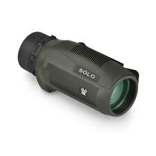 Vortex Optics - Solo Monocular - Waterproof - 8x36mm