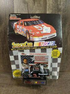 NASCAR Racing Champions 1992 Dale Earnhardt #3 Stock Car