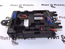 bmw 1 series fuses fuse boxes bmw 1 series f20 fuse box 926111103