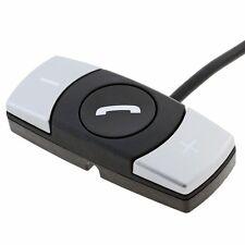 Bury CC9048 Freisprechanlage Bluetooth Hyundai H1 i10 i20 i40 ix20 ix35
