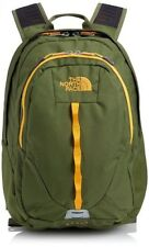 The North Face Polyester Backpacks for Men