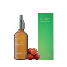 LIVE ULTIMATE CAMU ADVANCED 1.7 oz - Youth Recovery Facial Serum