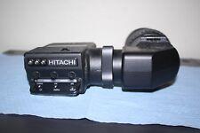 Hitachi VF-159 View Finder