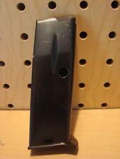 Factory Jimenez Arms Magazine 9mm NINE 10 Round NEW