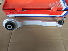 MERCEDES CLS SL E-CLASS RIGHT HAND FRONT LOWER CONTROL ARM UNIPART GSJ 4838