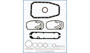 Ajusa 54095700 Gasket Set crank case
