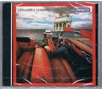 VENDITTI CD CENTO CITTA' CENTOCITTA' CD NUOVO SIGILLATO