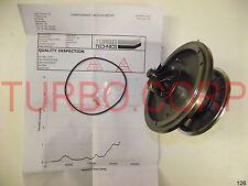 CHRA TURBO Seat Toledo 2L TDI 8V 765261-1 756867-2 756867-3 765261-4 756867-1