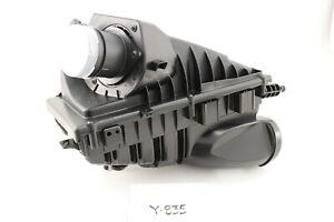 New OEM Land Range Rover Sport 3.0 LH Air Cleaner Box Filter 2014 LR095791