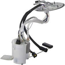 Fuel Pump Control Module Assy SP2033M Spectra Premium Industries