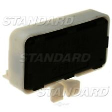 OEM LXE55 NEW Ignition Relay CHEVROLET,GMC