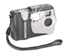 Powercam Flash 350fs di trust senza batteria, manuale d'uso e senza CD