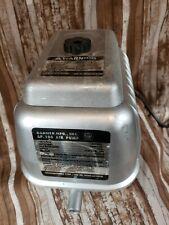 Danner AP 100 Air Pump 120v 60hz