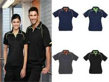 Cotton Polo Machine Washable Tops & Blouses for Women