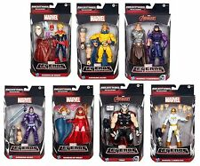 MarvelLegends_THOR_HAWKEYE_IRON FIST_MACHINE MAN_SCARLET WITCH_CAP MARVEL_SENTRY