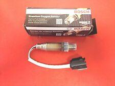 BRAND NEW BOSCH 15465 Oxygen Sensor  FOR CHRYSLER, DODGE, EAGLE BULK NO BOX