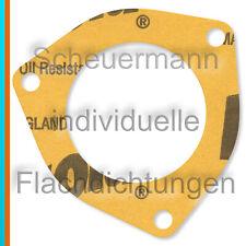 Lasergeschnittene Drosselklappen-Dichtung für Renault Alpine V6 GT Turbo, A610