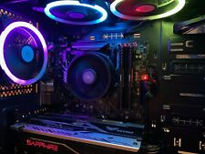 Gaming PC 16gb Ram Ryzen 3 3200G 1TB HDD