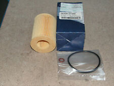 Hyundai Matrix Oil Filter Part Number 26320-27100 Genuine Hyundai Part