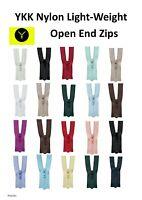10pc 10 mm argent paillettes carré métal Blazer Coat Cardigan Knitwear Bouton 3732