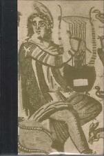 Chopin - Camille Bourniquel - Seuil Coll. Solfèges 1957 [TBE]