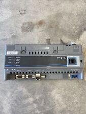 Johnson Controls Metasys NAE MS-NAE3510-1