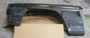 70 Chevrolet Chevelle SHOWCARS Left Front Fender (FF243)