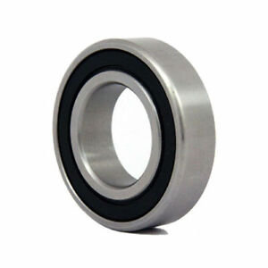 BEARING 6000-2RS 6001-2RS 6002-2RS 6003-2RS 6004-2RS 6005-2RS