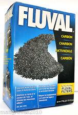 Fluval Hagen Carbon 375g