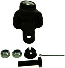 Suspension Ball Joint Front Right Lower Federated SBK90347