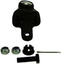Suspension Ball Joint-SRT Chassis Front Right Lower Federated SBK90347