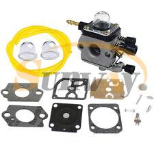 Carburettor & Repair Kit F STIHL BG45 BG46 BG55 BG65 BG85 SH55 SH85 Leaf Blower