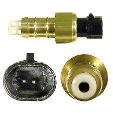 Air Charged Temperature Sensor  Airtex  5S1003