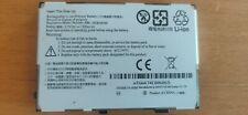 Batería HERM160 - BA S100 HTC TYTN, QTEJ 9600 PA16A ORIGINAL 35H00074-99M