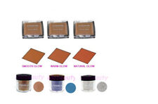 OUTDOOR GIRL POWDER EYE SHADOW COSMETIC FACE MAKEUP PRESSED BLUSHER