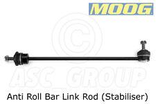 Moog essieu avant droit ou gauche-anti roll bar link rod (stabilisant), RE-DS-7057