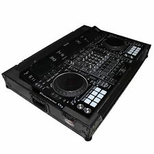 NEW DJ flight road ready hard case for Pioneer DDJ-RZX  Protecta cases