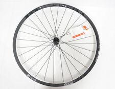"DT Swiss XRC1200 Spline Disc MTB 29"" Vorderrad UD Carbon NEU #708"