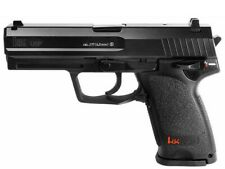 Umarex H&K USP .177 Caliber CO2 Powered BB Air Gun Pistol