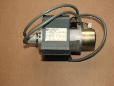 24v DC Servo motor Yaskawa Minertia Reprap 3D Printer Mach3 PC CNC Mill Lathe