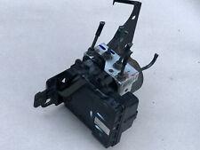 Raddrehzahl Links Vorne Mazda MPV II LW Sensor A.B.S