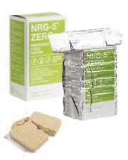 (17,40€/kg) 24 x 500g NRG-5 Zero-Notration auf Reisbasis -glutenfrei- (12kg)