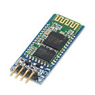 HC-06 RS232 With backplane Wireless Serial 4 Pin Bluetooth RF Transceiver Module