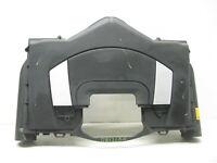 07-11 MERCEDES W251 R350 ML350 V6 ENGINE COVER AIR INTAKE CLEANER BOX 031218A
