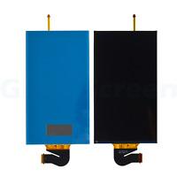 OEM Nintendo Switch Lite HDH-001 Repair Replacement TFT LCD Screen Display