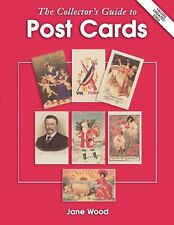 Collectors Guide To Post Cards