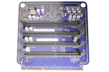 NEW 922-7695 Apple Memory Riser Card for Mac Pro 1st Generation 820-1981-A