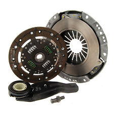 Mazda 3 LuK Transmission 3 Piece Clutch Kit 200mm Diameter
